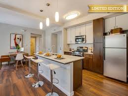 kitchen cabinets culver city 20 best apartments in culver city ca with pictures