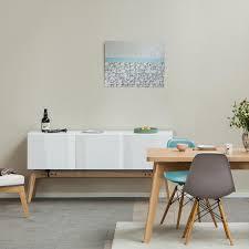 Esszimmer Glastisch Oval Esszimmer Glastisch Jtleigh Com Hausgestaltung Ideen
