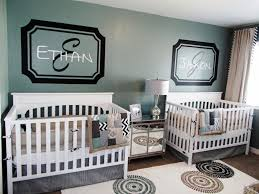 Nursery Room Decor Ideas Baby Nursery Colors Boy Nursery Ideas Boy Nursery Room