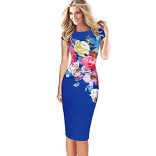 Plus Size Casual Work Clothes Office Casual Wear For Women Promotion Shop For Promotional Office