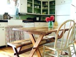 island table for small kitchen small kitchen table ideas ideas small kitchen table best sets on