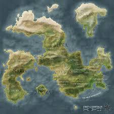 Fantasy Map Maker Dd World Map Roundtripticket Me Inside D Maker Besttabletfor Me