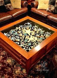 glass shadow box coffee table shadow box coffee table shadow coffee table shadow box coffee table