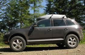 porsche cayenne s tires road tires 9pa 9pa1 cayenne cayenne s cayenne turbo