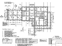 Slab Foundation Floor Plans Plan Friv5games Also Slab Foundation Floor Plans Also Residential
