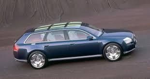 lexus is350 for sale tampa 2001 audi a8 avantissimo concept 100386013 h jpg