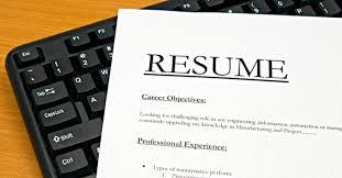 Build A Great Resume Medstar Locums Ltd Build A Great Cv