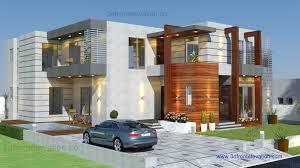 bungalows design contemporary modern villa commercial european maps bungalow design