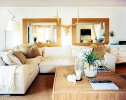 apartments comely modern rustic living room decor design photos