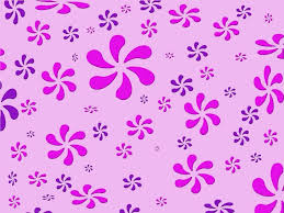 girly backgrounds for computer pink cute wallpaper wallpapersafari