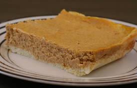 carb conscious south diet friendly thanksgiving menu