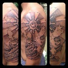 tattoos tattoosandpiercings