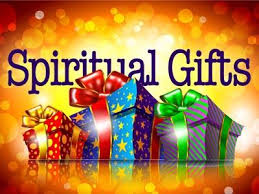 church powerpoint template spiritual gifts sermoncentral