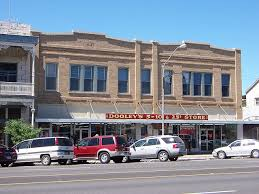 Texas how to travel back in time images 64 best 5 and 10 variety stores images variety jpg