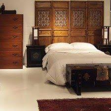 Oriental Style Bedroom Furniture by Furniture Designs Oriental Deco Style In Furniture Shilp