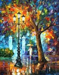 oil paint watercolor drawing graffiti pictures art