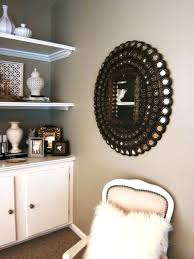 Wall Mirror Sets Decorative Wall Mirror Sets Decorative Gallery Home Wall Decoration Ideas