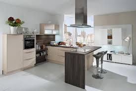 cuisine conforama avis source d inspiration avis cuisine conforama beau décor à la maison