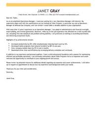business cover letters cerescoffee co