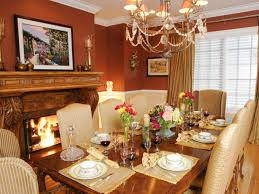 Color Ideas For Dining Room by 5 Color Dilemmas Solved Hgtv