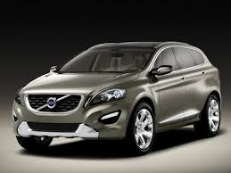 volvo service manuals u2013 best manuals