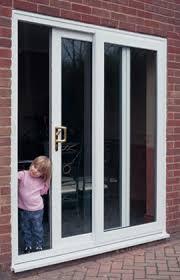 Patio Doors Upvc Upvc Sliding Patio Doors Upvc Patio Door From Hazlemere Windows