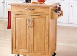 kitchen island and carts impressing bluestone reclaimed wood large kitchen island crate and