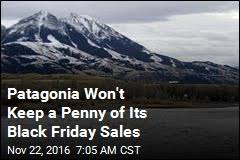 patagonia black friday deals black friday u2013 news stories about black friday page 1 newser