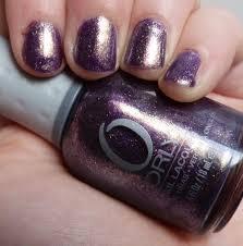 orly oui nail polish oui oui oui lovely girlie bits best