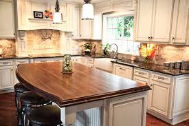 rethinking your kitchen island vkb kitchen u0026 bath full kitchen