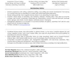 pretty resume writers online reviews tags resume writer online