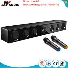 wireless 7 1 home theater system home theater speaker system 7 1 home theater speaker system 7 1
