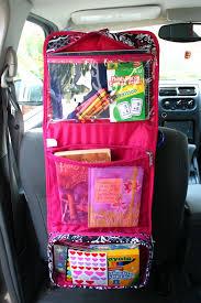 kitchen organizer dollar tree kitchen organization store car