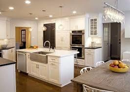 kitchen islands with dishwasher kitchen islands with sink and dishwasher kitchen island with sink