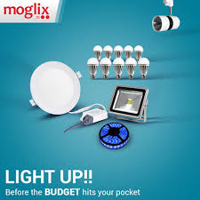 i want to get install recessed led lights for my home where can i