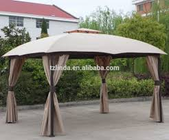 Pvc Pipe Pergola by Gazebo Hook Gazebo Hook Suppliers And Manufacturers At Alibaba Com