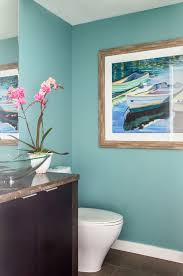 33 best sherwin williams paint images on pinterest sherwin