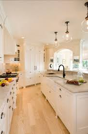 pottery barn kitchen ideas pottery barn above kitchen cabinets wow blog