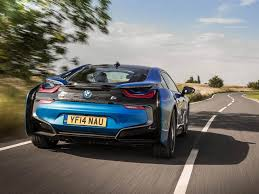 bmw i8 key bmw i8 review pistonheads