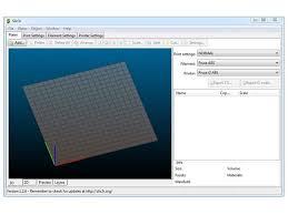 tutorial windows 10 in romana simple slic3r tutorial prusa3d