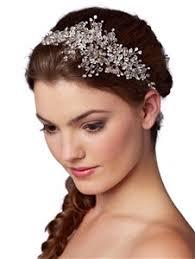 bridal headbands wholesale bridal headbands and hair vines mariell bridal jewelry