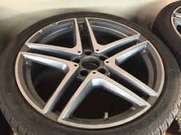 tires for mercedes mercedes rims and tires ebay