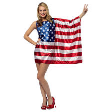 American Flag Pumpkin Carvings by Buy Usa Flag Dress