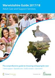 care homes in warwickshire care services directories care choices