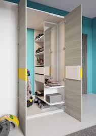 jugendzimmer begehbarer kleiderschrank 100 jugendzimmer eckschrank komplett design kinderzimmer