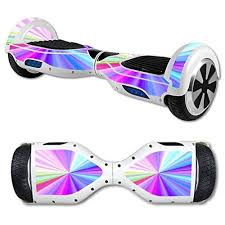 amazon black friday deals on segway minipro 21 best hoverboard segway skins images on pinterest scooters