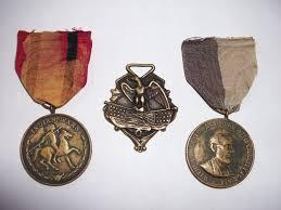 interresting civil war indian war medals on e bay medals