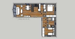 bellagio floor plan de bergjes bellagio l 1200x400 560x400