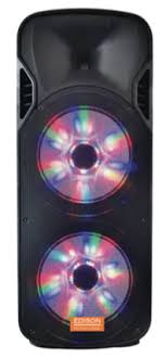 moonlight speakers rent to own audio systems speaker rental buddy s home furnishings