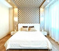 tapisserie chambre adulte deco papier peint chambre adulte deco tapisserie chambre dacco deco